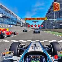 Top Speed Highway Car Racing : free games on 9Apps