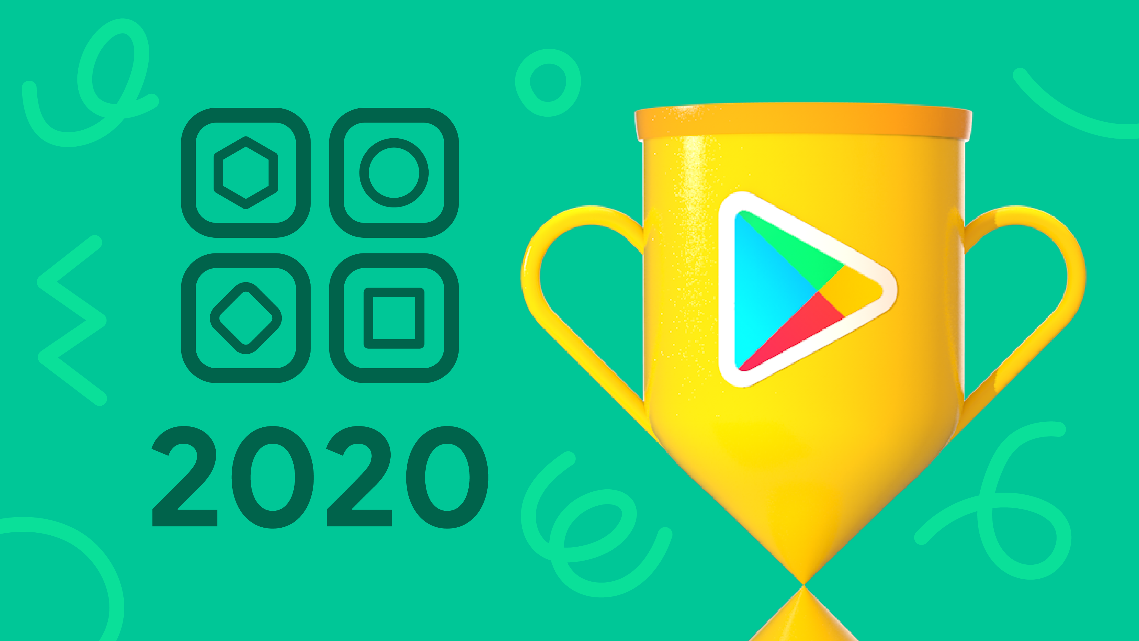 Best Apps of 2020 in India Announced