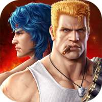 Contra Returns on 9Apps