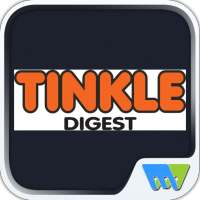 TINKLE DIGEST on 9Apps