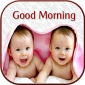 Good Morning / Good Morning Images and Messages on 9Apps