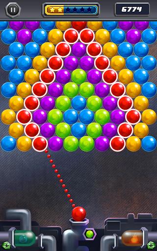 Power Pop Bubbles screenshot 3