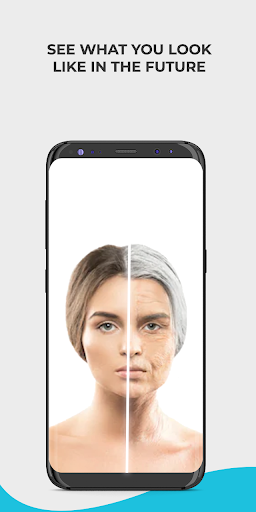 Future Me - Discover More About Yourself screenshot 2