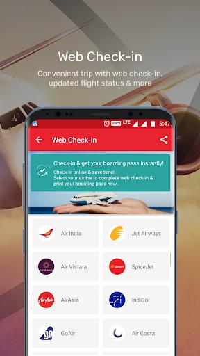 Yatra - Flights, Hotels, Bus, Trains & Cabs 8 تصوير الشاشة