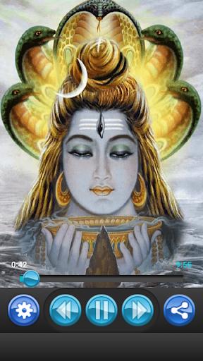 Maha Mrityunjaya Mantra 1 تصوير الشاشة