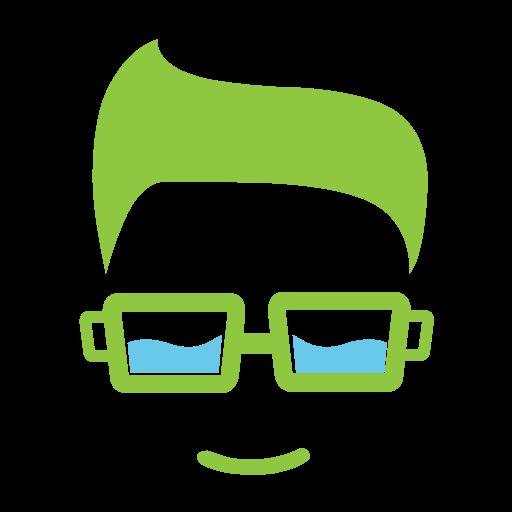 ikon FREE VPN - Unseen Online