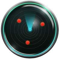 Ghost Detector - Real Radar Prank on APKTom