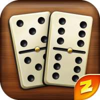 Domino - Dominoes online. Play free Dominos! on 9Apps