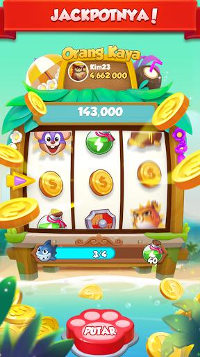 Island King screenshot 15