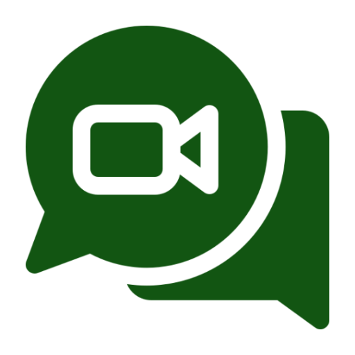 Video Call Recorder for Whatsapp - Video Call icon