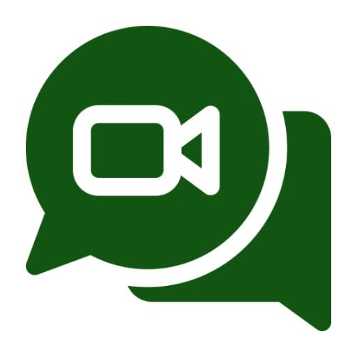 Video Call Recorder for Whatsapp - Video Call