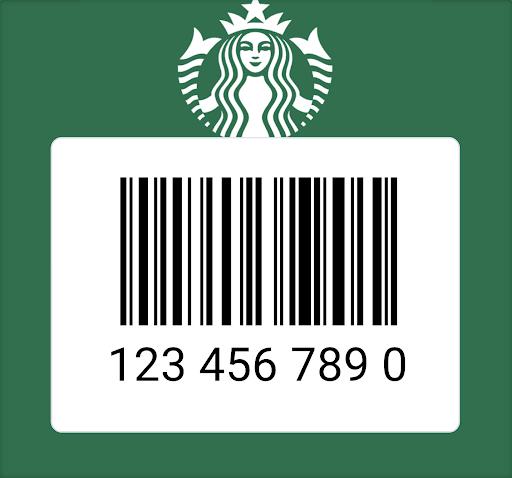 Stocard - Rewards Cards Wallet 6 تصوير الشاشة