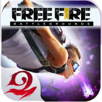 Guide For Free : Fire Pro Player Tips 2021. on APKTom