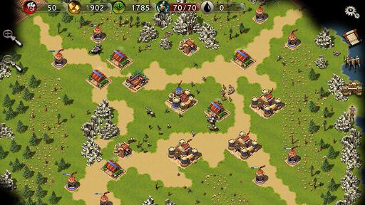 WarAge Premium screenshot 3