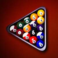 Pool: 8 Ball Billiards Snooker on 9Apps