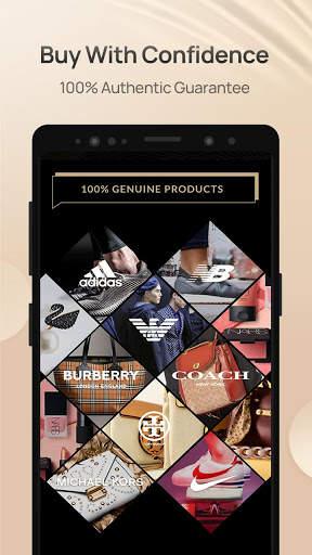 Markavip - Top Brands Sale screenshot 5