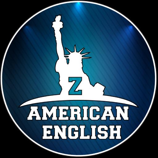 تعليم اللغة الانجليزية من الصفر بالصوت والصورة أيقونة