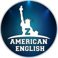 تعليم اللغة الانجليزية من الصفر بالصوت والصورة on 9Apps