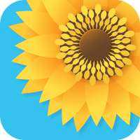 Galerie on 9Apps