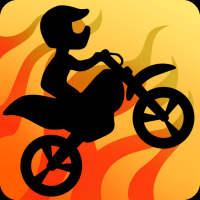 Bike Race Free - Top Motorcycle Racing Games on 9Apps