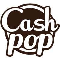 CashPop - Main Hape Dibayar! on APKTom