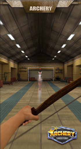 Shooting Archery screenshot 11