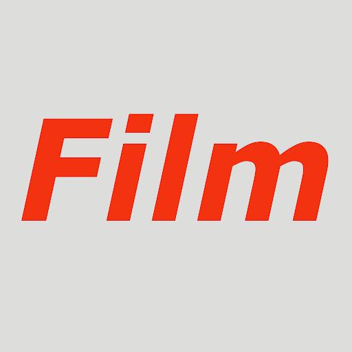 Films 6 تصوير الشاشة