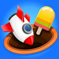 Match 3D - Matching Puzzle Game on APKTom