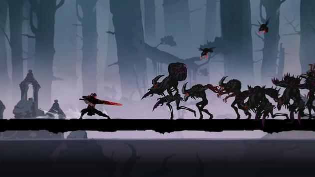 Shadow of Death 2 screenshot 1