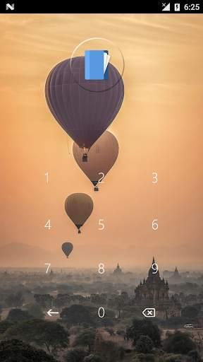 Gallery Lock - إخفاء الصور screenshot 8