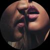 Sex Addiction icon