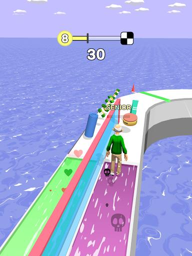 Run of Life screenshot 15