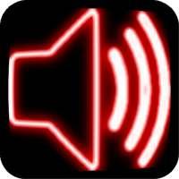 Loudest Ringtones on APKTom