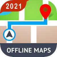 Street View - Earth Map Live on APKTom