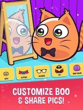 My Boo screenshot 4