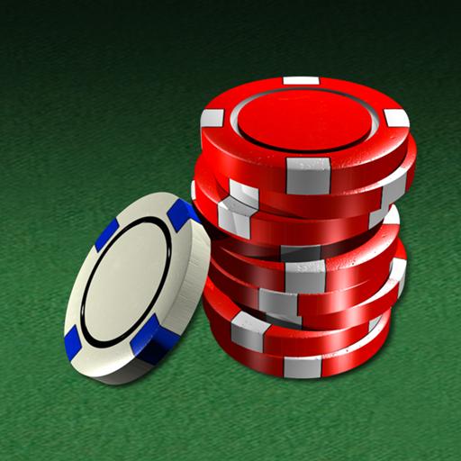 Astraware Casino أيقونة