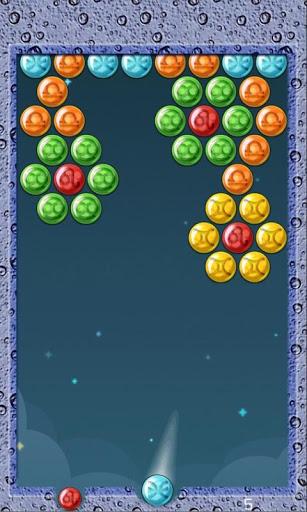 Ballz Shooter screenshot 4