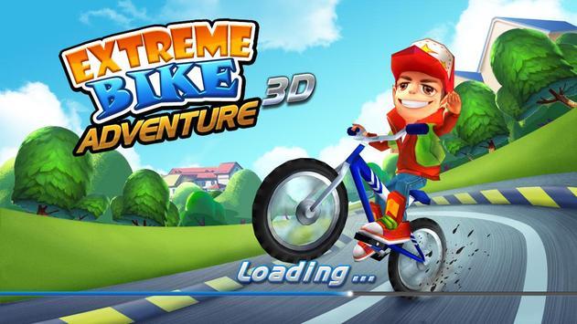 Bike Race - 3d Racing screenshot 8