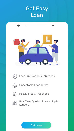 Droom: Used & New Car, Bike, Insurance, Loan & RTO screenshot 5