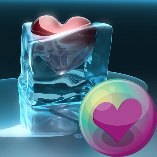 Love Heart HD Wallpapers icon