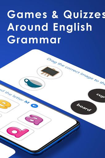Best English kids app,Top Maths Learning kids app 6 تصوير الشاشة