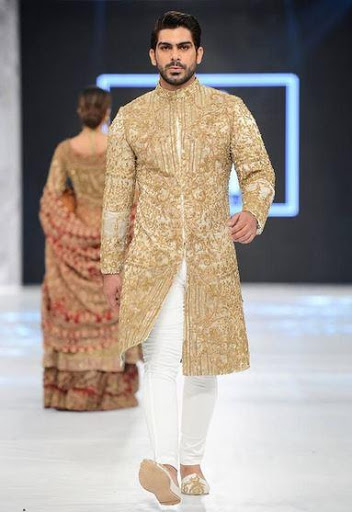 Kurta Sherwani Designs 2019-20 screenshot 3