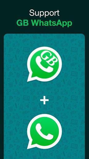 Sticker Maker for WhatsApp, WhatsApp Stickers screenshot 6