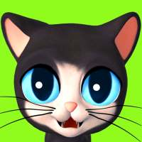 Berbicara Kucing & Anjing on APKTom