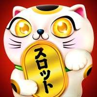 カジノ:Golden HoYeah Slots on APKTom