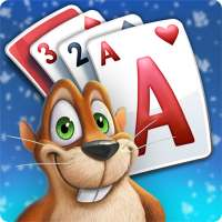 Fairway Solitaire - Card Game on APKTom