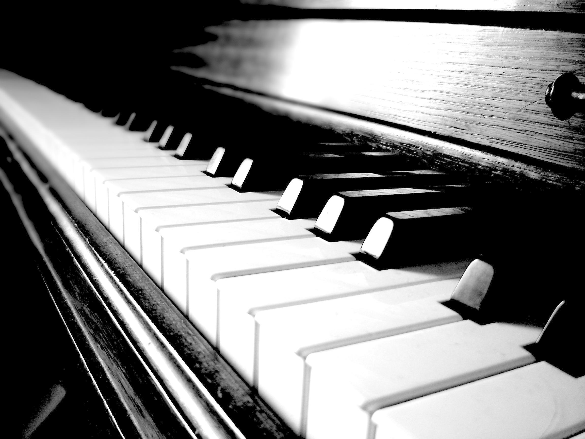 Easy Piano screenshot 2