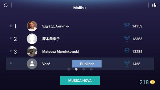 Piano - Musica Gratis screenshot 6