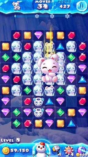 Ice Crush screenshot 2