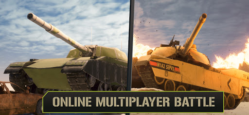 War Machines: Best Free Online War & Military Game 14 تصوير الشاشة
